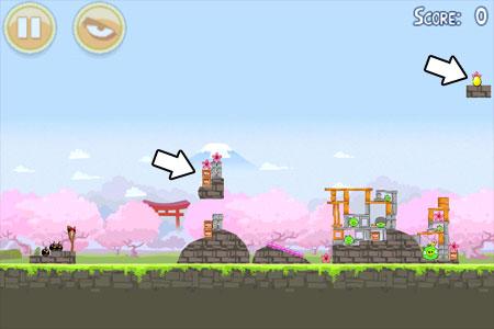 angry-birds-seasons-blossom-egg-1