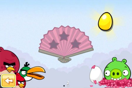 angry-birds-seasons-blossom-egg-2