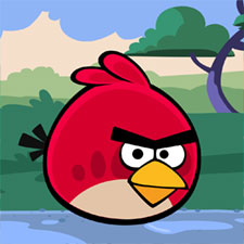 angry-birds-seasons-bts