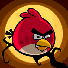 angry-birds-seasons-button-halloween