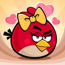 angry-birds-seasons-button-valentines