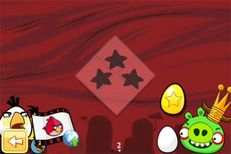 angry-birds-seasons-cny-eggs-02