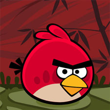angry-birds-seasons-dragon-icon-normal