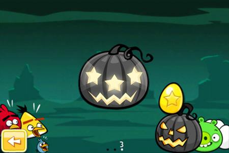 angry-birds-seasons-hamoween-golden-three-stars
