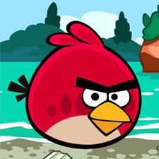 angry-birds-seasons-piglantis-menu