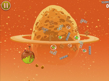 angry-birds-space-bonus-8