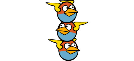 angry-birds-space-guide-birds-blue