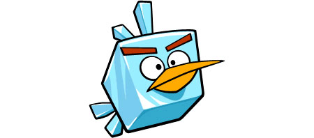 angry-birds-space-guide-birds-ice
