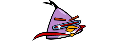 angry-birds-space-guide-birds-lazer
