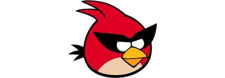 angry-birds-space-guide-birds-red