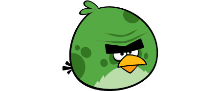 angry-birds-space-guide-birds-terence