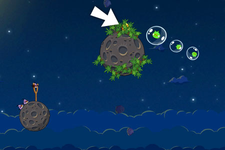 angry-birds-space-guide-eggs-loc-2