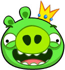 angry-birds-space-guide-misc-pig
