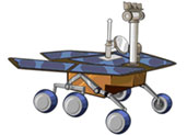 angry-birds-space-guide-misc-rovers