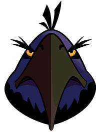 angry-birds-space-guide-misc-spaceeagle