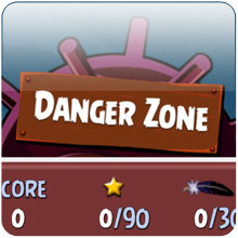 angry-birds-space-guide-planets-dangerzone