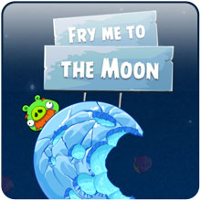 angry-birds-space-guide-planets-fryme