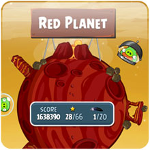 angry-birds-space-guide-planets-mars