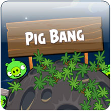 angry-birds-space-guide-planets-pigbang