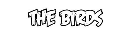 angry-birds-space-guide-title-birds