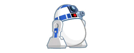 angrybirds-starwars-guide-birds-r2