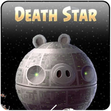 angrybirds-starwars-guide-chpts-death