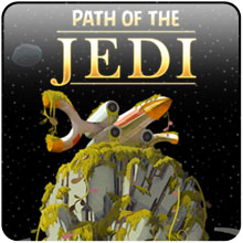 angrybirds-starwars-guide-chpts-jedi