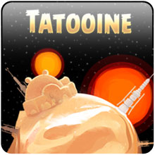angrybirds-starwars-guide-chpts-tat