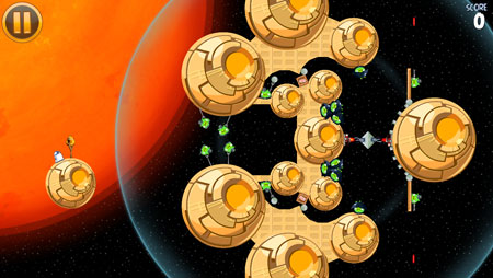 angrybirds-starwars-guide-d-04