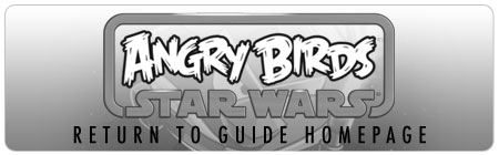 angrybirds-starwars-guide-other-footer