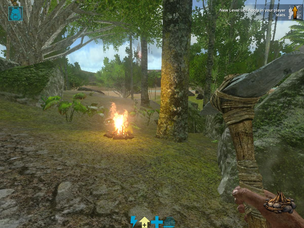 ARK: Survival Evolved cheats and tips - Everything you need