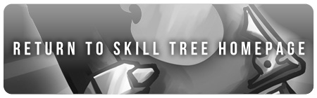 Return to Skill Tree Homepage