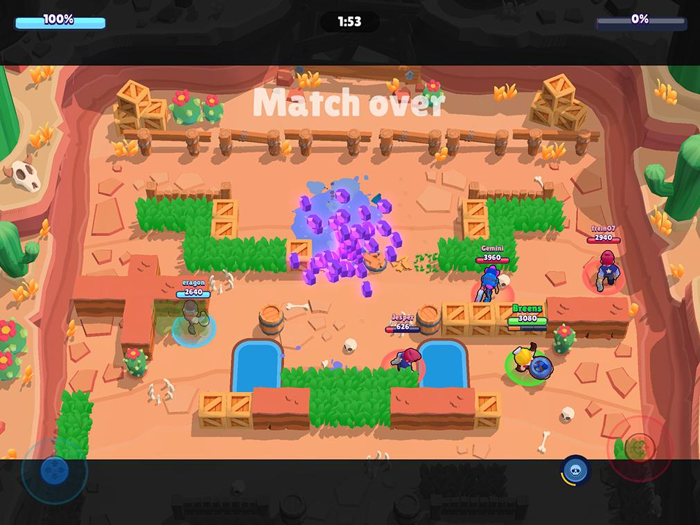 Brawl Stars cheats and tips - Everything you need to know about ...