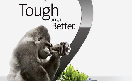ces-2012-gorilla