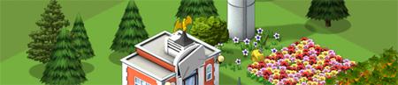 cityville-guide-3