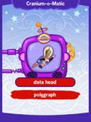 Cranium mobile game