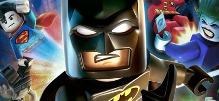 crossovers_lego_batman