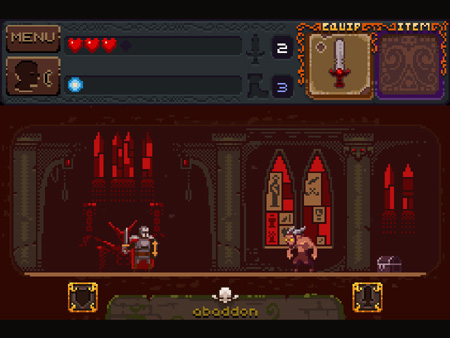 Deep Dungeons of Doom due to drop on digital devices directly