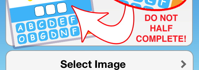 How To Create A Masterpiece Draw Something Tips Hints And Cheats