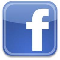 facebook-logo-pocket-picks