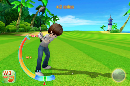 five-stars-lets-golf-3