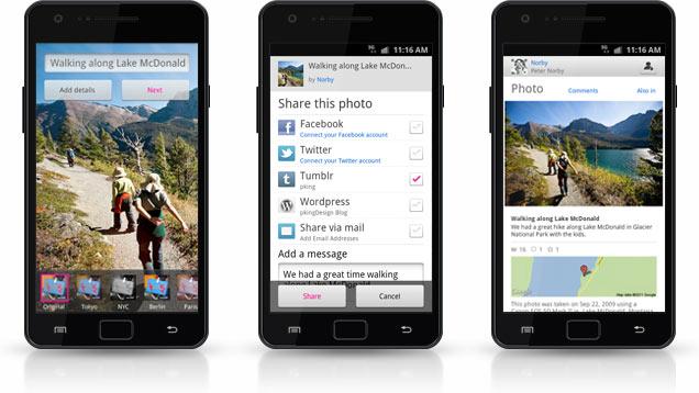 flicker-app-android