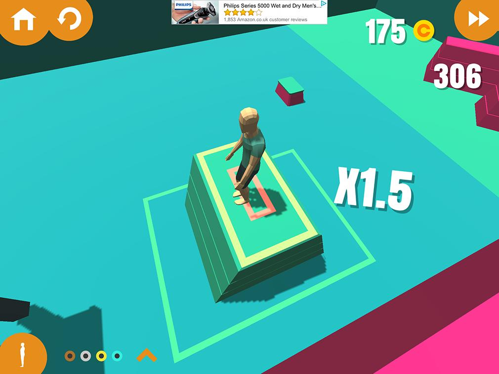 27736045c Flip Trickster tips and cheats - Essential tips to flip through ...