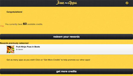 How US iTunes account holders can get Angry Birds, Cut the