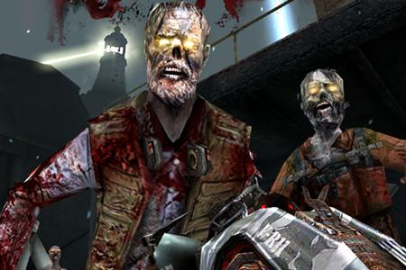 fridayfive-zombies-codzom