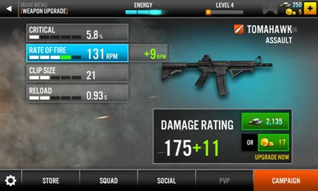 Frontline Commando 2 | Articles | Pocket Gamer