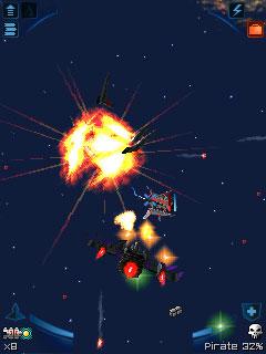 galaxy-on-fire-2
