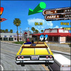gaming-patents-crazytaxi