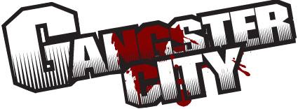 Gangster City