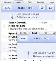 gmail-pocket-picks